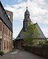 Hohensolms-Kirche (2).jpg
