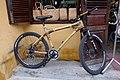 Hoi An-Vélo en bambou.jpg