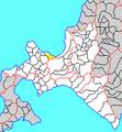 Hokkaido Otaru-gun.png