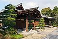 Hokongoin Kyoto04n4410.jpg