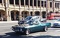 Holden Ute (27792122704).jpg