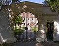 Vorschaubild der Version vom 20. Oktober 2006, 08:03 Uhr