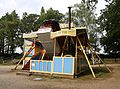 Hollycombe Steam Collection Steam Yacht.JPG