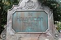 Hollywood Tower of Terror Sign - panoramio.jpg