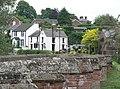 Holt from Farndon - geograph.org.uk - 1349047.jpg