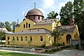 Holy Ascension Orthodox Church in Mount Pleasant.jpg