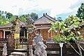 Holy Water Temple Ubud, Bali, indonesia - panoramio (17).jpg