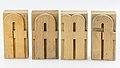 Holzlettern mit Ligaturen-8895.jpg