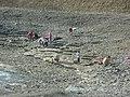 Holzmaden,auf der Suche nach Fosilien - panoramio.jpg