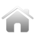 Home icon grey.png