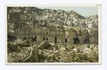 Home of the Cliff Dwellers, New Mexico (NYPL b12647398-69578).tiff