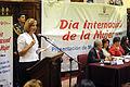 Homenaje a mujeres peruanas en el congreso (7021124083).jpg