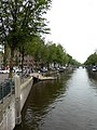 Homomonument, Amsterdam (3).jpg