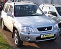 Honda CR-V silver vr.jpg