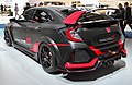 Honda Civic Type R Customer Racing Study IMG 0298.jpg