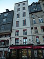 Honfleur - Quai Sainte-Catherine 56.JPG