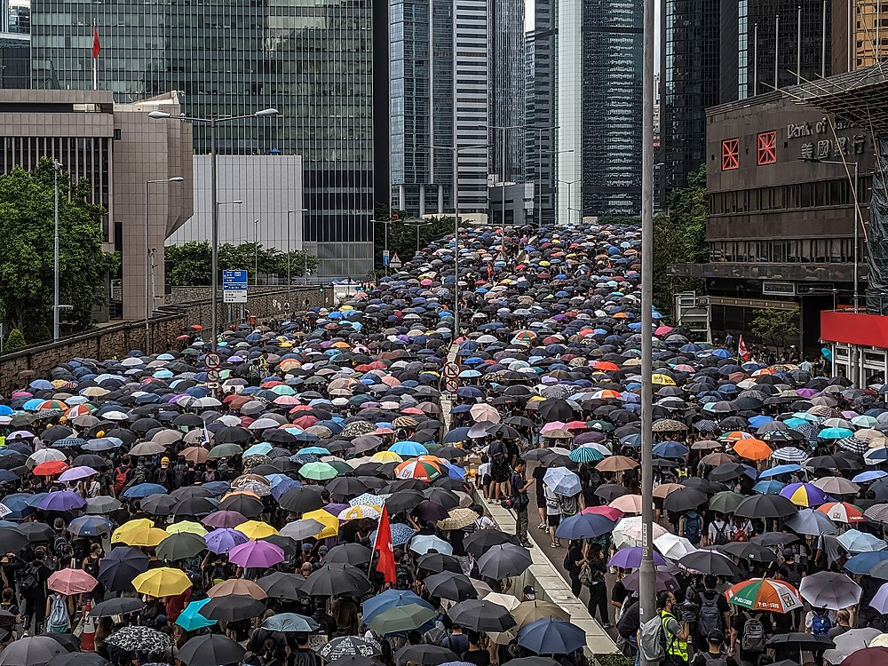 Hong Kong IMG 20190831 171521-edit (48659324073).jpg