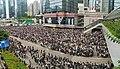 Hong Kong anti-extradition bill protest (48108594302).jpg