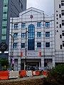 Hong Leong Bank.jpg