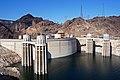 Hoover Dam 09 2017 5042.jpg