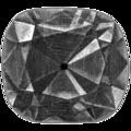Hope Diamond black.png