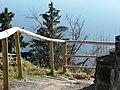 Hopfensee - panoramio (2).jpg