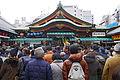 Horikawaebisu-jinja Osaka Japan01-r.jpg
