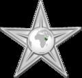 HornOfAfricaBarnstar3.png