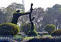 Horticulture -- Sculpture & Fountain (14864358133).jpg