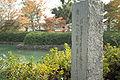 HoryujiKakikueba0354.jpg