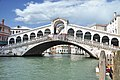 Hotel Ca' Sagredo - Grand Canal - Rialto - Venice Italy Venezia - Creative Commons by gnuckx - panoramio - gnuckx (56).jpg