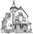 Hotel Janzen Ad 1896 (crop).png