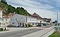 Hotel Nibelungenhof 04, Marbach an der Donau.jpg