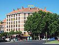 Hotel Puerta de Toledo (Madrid) 01.jpg