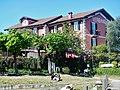 Hotel Verbano - panoramio (1).jpg