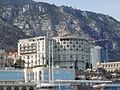 Hotel de Paris à Monaco.JPG