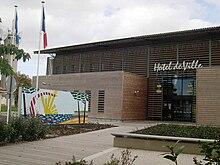 Hotel Bordeaux Aeroport Merignac