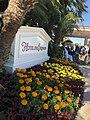 Hotel del Coronado 6 2019-04-16.jpg