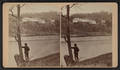 Hotels from New Jersey shore, from Robert N. Dennis collection of stereoscopic views.png