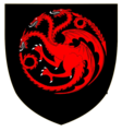House Targaryen Updated Emblem.png