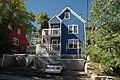 House at 245 Park Ave Park City Utah.jpg