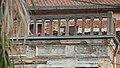 House of Doctor 'Kaduku' (06).jpg