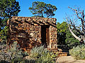 House of Stone, Grand Canyon 9-15 (21933616072).jpg