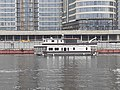 Houseboat in Moscow 02.jpg