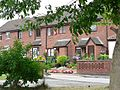 Houses in Colton Village Estate - geograph.org.uk - 30545.jpg
