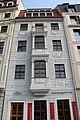 Houses in Dresden (13638573384).jpg