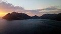 Hout Bay from Chapman's Peak Drive (01).jpg