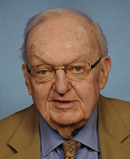Howard Coble American politician
