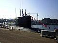 Hr. Ms. Zeeleeuw (1990) (bij Sail 2005).jpg