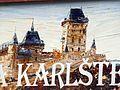 Hrad Karlštejn 09.JPG